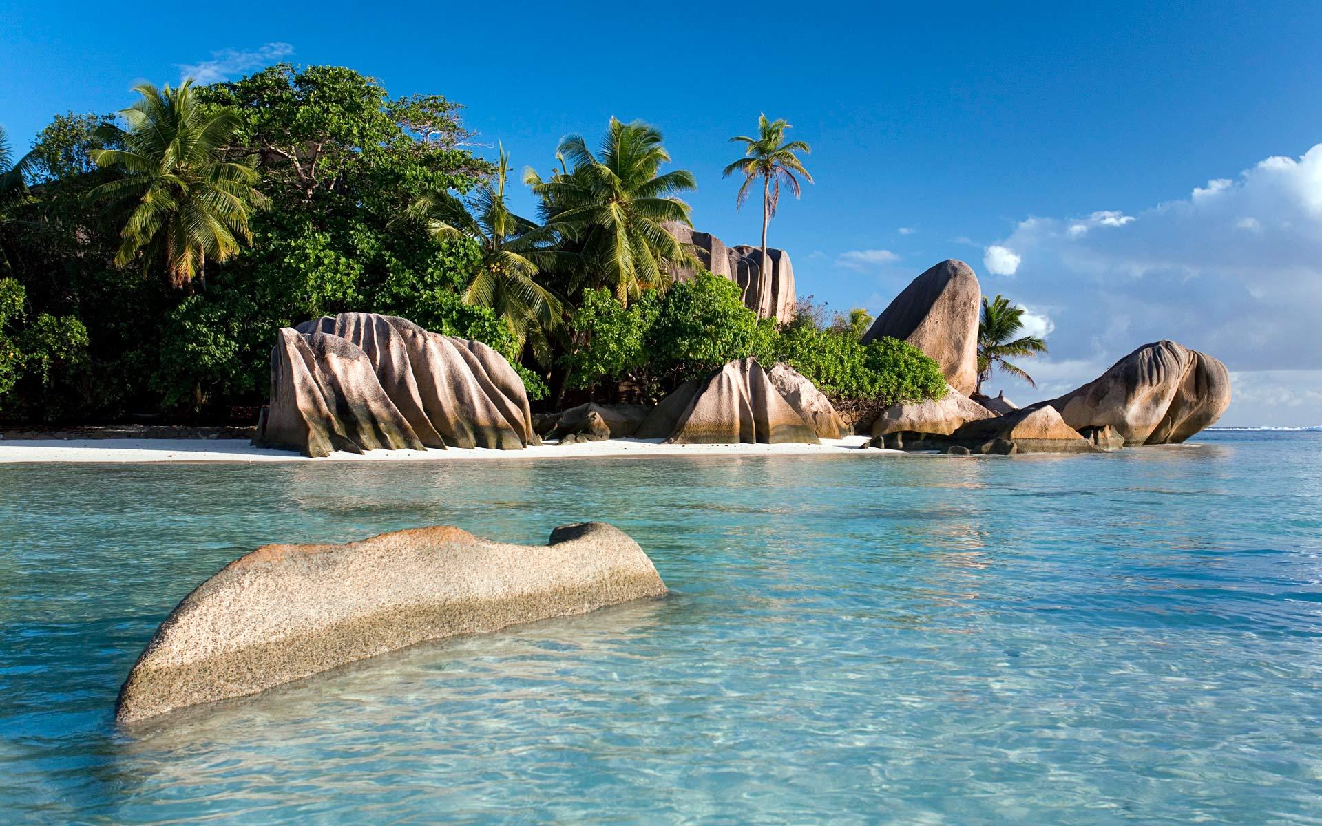 seychelles-er
